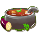 Carrot Eggplant Stew.png