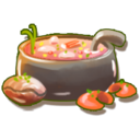 Crab and Clam Stew.png
