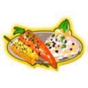 Spicy Corn Rice and Carrots.png