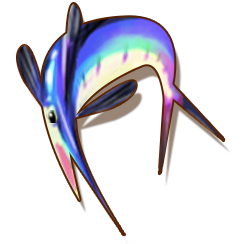 White Marlin.png