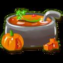 Pumpkin Stew.png