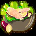 Flounder Salad.png