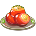 Corn-Filled Tomato.png