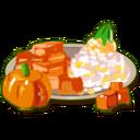 Pumpkin Corn Rice.png