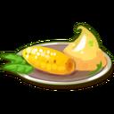 Corn and Potato Mash.png