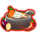 Hot Carrot-Eggplant Stew.png