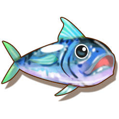 Mackerel.png
