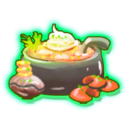 Aromatic Crab and Clam Stew.png