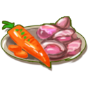 Carrot Clams.png