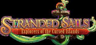 Stranded Sails logo.png