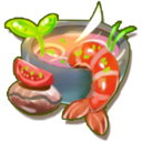 Lobster Tail Soup.png