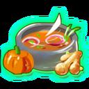 Aromatic Pumpkin Soup.png