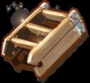 Wooden Ladder Kit.png