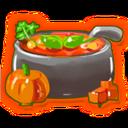 Seasoned Pumpkin Stew.png