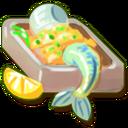 Baked Mackerel.png