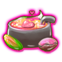 Sweet Lover's Stew.png