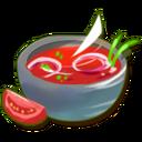 Tomato-Onion Soup.png