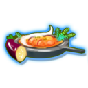 Hearty Eggplant Pan.png