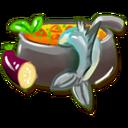 Bluefish Stew.png