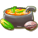 Lover's Stew.png