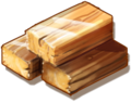 Wooden Planks.png
