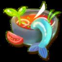 Mackerel-Tomato Soup.png