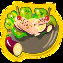 Spicy Flounder Salad.png