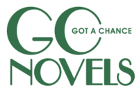 GC Novel logo.PNG
