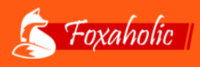 Foxaholic Logo.PNG