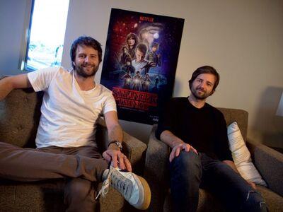Duffer-Brothers.jpg