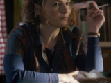 Becky Ives