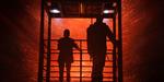 Kapitel neun: Das Tor