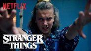 Stranger Things 3 Official Final Trailer Netflix