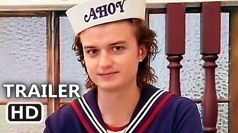 STRANGER_THINGS_Season_3_Trailer_TEASER_(2018)_Netflix_TV_Show_HD