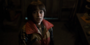 The Vanishing of Will Byers.png