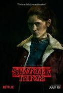 Nancy Poster T1