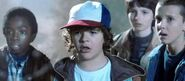 Stranger-things-capitulo-3-via-elpaiscom 1826223
