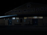 Escuela Primaria Hawkins