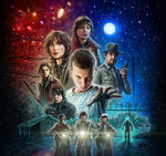 Stranger Things Art Poster 002.jpg