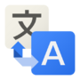 Google-Translate-icon.png