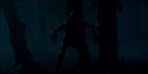 01x06 - El Monstruo en el Mundo del Revés