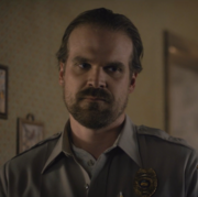 Jim Hopper 001.png