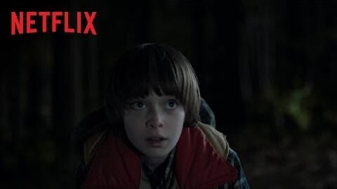 Stranger_Things_-_O_desaparecimento_de_Will_Byers_-_Netflix_HD