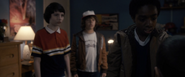 Stranger Things 1x02