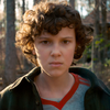 Eleven S2 port 01.png
