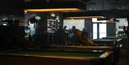 Bar d'Hawkins