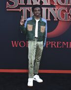 110010 caleb-mclaughlin-premiere-tercera-temporada-stranger-things
