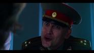 Gen Ozerov to his friends
