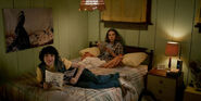 ST3-Stills-Mike and Eleven