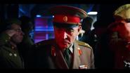 Ozerov defeat